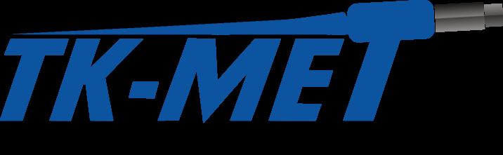 TK-MET - Urządzenia ze stali nierdzewnej